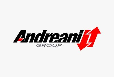 andreani-group